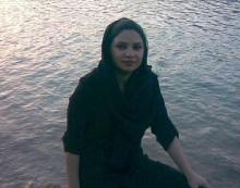 farinaz-khosravani